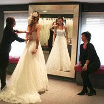 Bruidsjurken Utrecht.Bruidsjurken Om Te Stralen Op Uw Bruiloft Covers Bruidsmode Utrecht